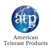 American Telecast Products logo